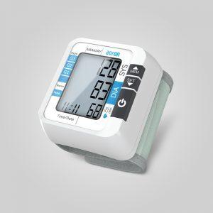 Auron TMB 1117 - Апарат за мерење притисок