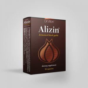 Dr. Viton Alizin Crn Luk